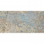 Aparici Carpet Vestige Natural 50x100 cm